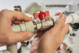 Arbeitszeit Installateur Wien Thermenwartung Kosten Preis plumber vienna price