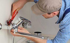 Thermenaustausch installateur in wien plumber gas boiler service vienna