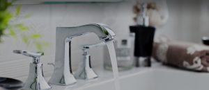 gefrorene Wasserleitung Installateur Wien Klempner Tipps