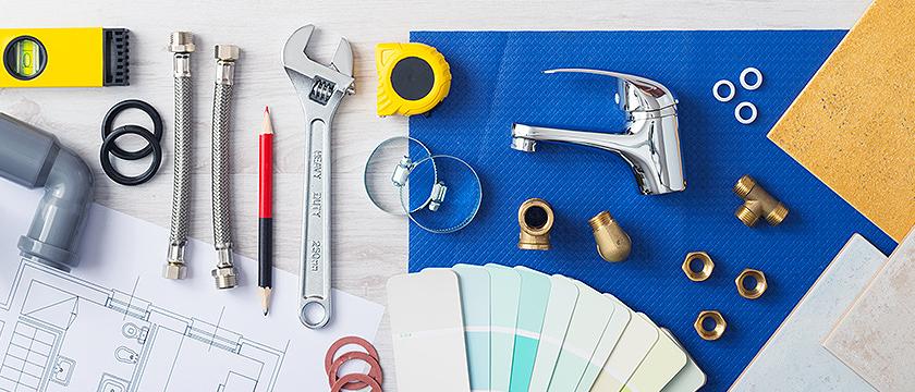 Referenzen installateur wien vienna plumber service