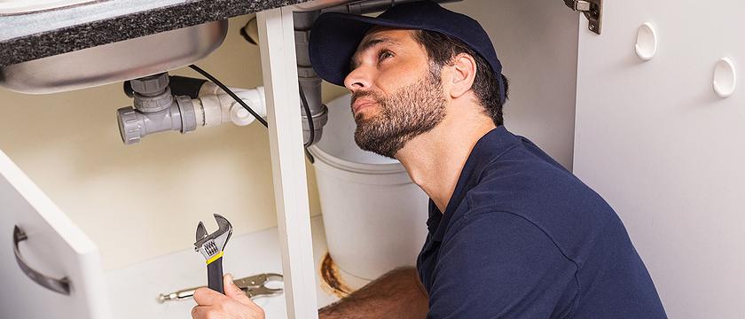 Gaskonvektor Heizung Installateur Klempner Wien Thermenwartung Gas Boiler