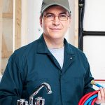 therme Saunier Duval Wartung Installateur wien plumber vienna
