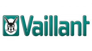 Vaillant Therme thermenwartung installateur wien