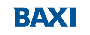 Baxi Thermenwartung