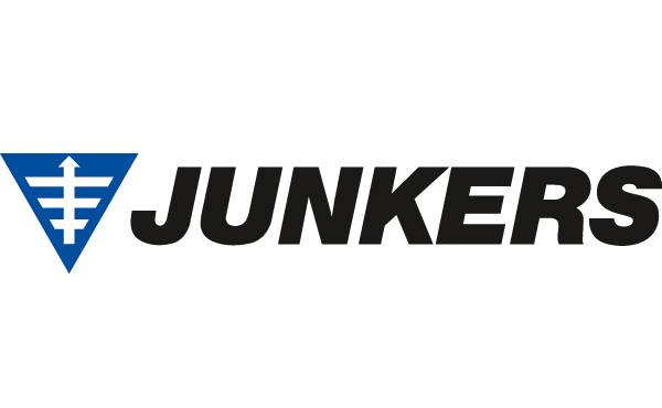 Junkers Thermenwartung