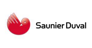 Saunier Duval Service Wien Installateur Klempner Heizung Störungsbehebung