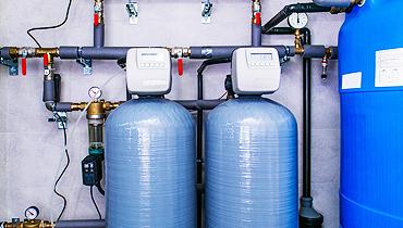 Kohlenmonoxid Unfall Thermenwartung Wien installateur klempner