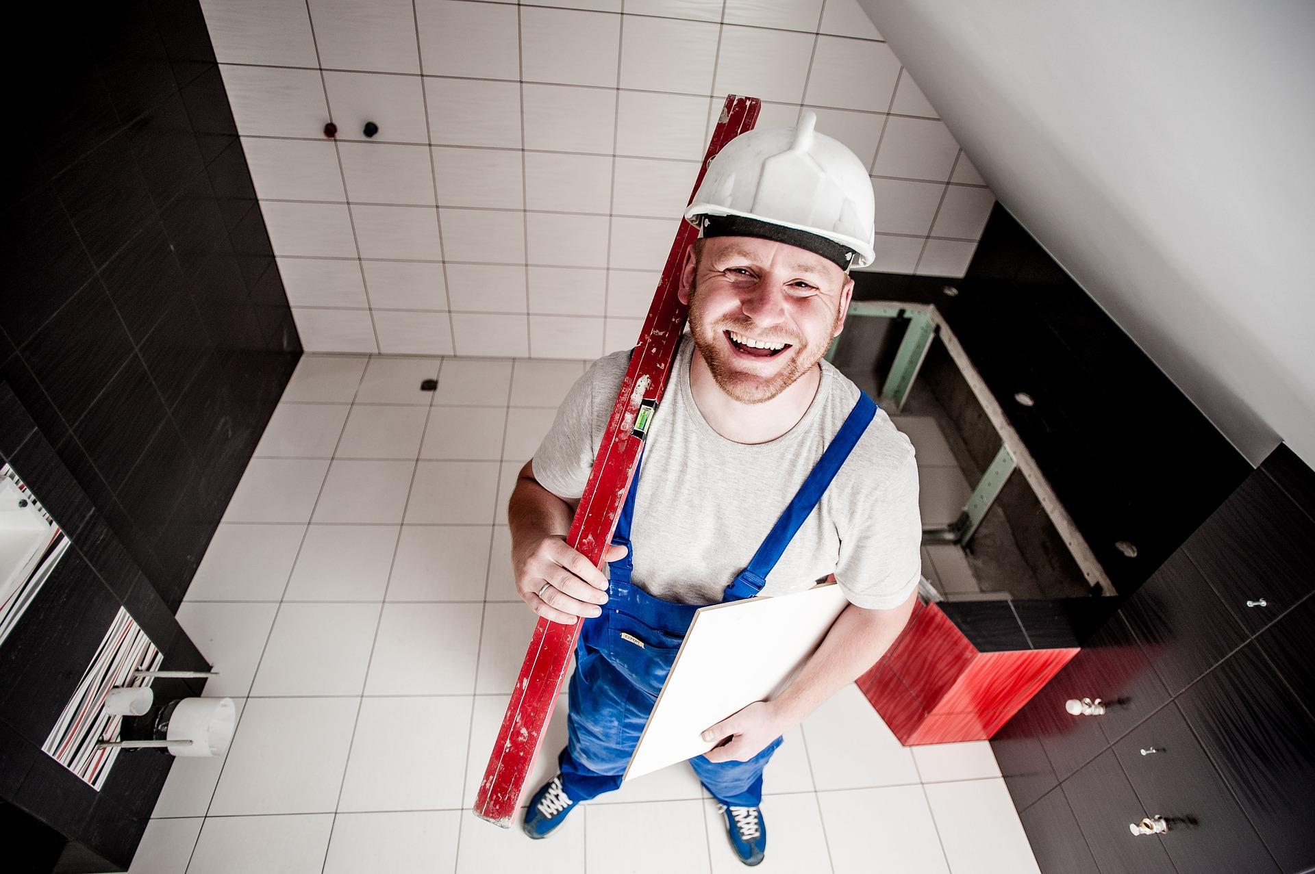 Installateur in Wien Termin vereinbaren Klempner Notdienst