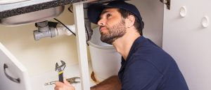 Installateur in Wien Thermenservice Boilersevice plumber vienna