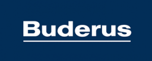 Buderus Thermenwartung