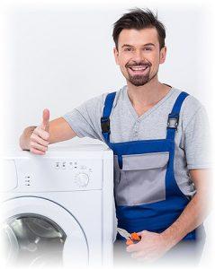 installateur wien plumber vienna boiler service