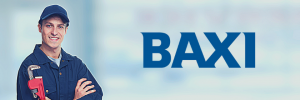 Baxi Thermenwartung Wien