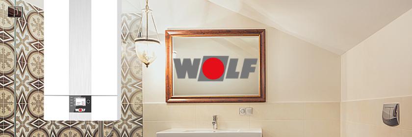 Wolf Thermenwartung Wien