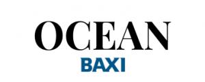Ocean Baxi Thermenwartung Wien