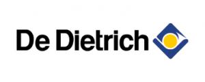 De Dietrich Thermenwartung Installateur Wien