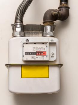 Gasleitung defekt Installateur Wien