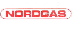 Nordgas Thermenwartung Installateur Wien